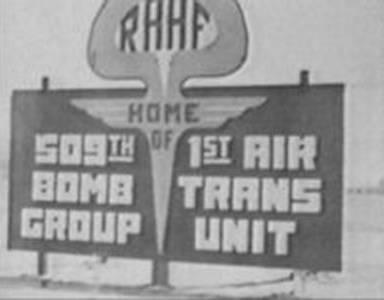 Roswell , Julio 1947  (terminado 21-03-13) Raaf509_zpse7f2c3e2