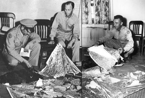 Roswell , Julio 1947  (terminado 21-03-13) Roswell-ufo-crash_107_zps97423d29