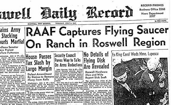 Roswell , Julio 1947  (terminado 21-03-13) Roswell_daily_record_july_8_zpsbaa901b5