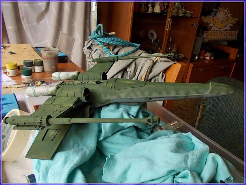 X-Wing del 4º Reich 20X-WING4reichpeazo-gato