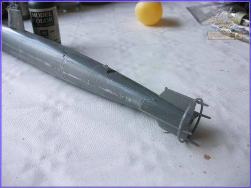 HA-19 Type A , Pearl Harbor (fine Molds.1/72.FS2)terminado 26-05-12 24HA-19peazo-gato