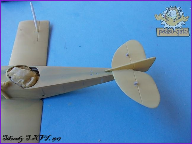 Sikorsky S-XVI , 1916 25SikorskyS-XVIpeazo-gato