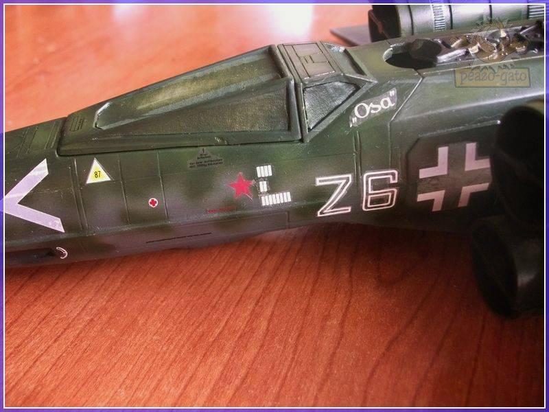 X-Wing del 4º Reich 32X-WING4reichpeazo-gato