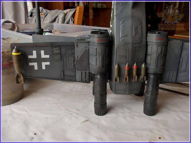 X-Wing del 4º Reich 33X-WING4reichpeazo-gato