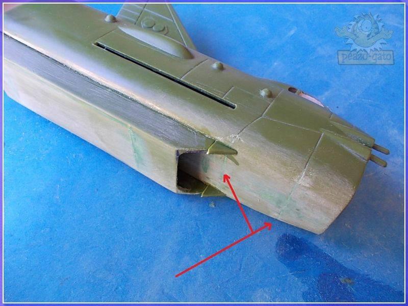 SKY-1 (ufo s.h.a.d.o.), terminado 15-11-12 34SKY-1ufopeazo-gato_zps993bb6da
