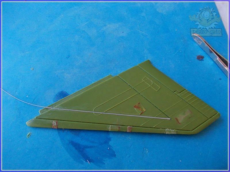 SKY-1 (ufo s.h.a.d.o.), terminado 15-11-12 36SKY-1ufopeazo-gato_zpsc2da0abd
