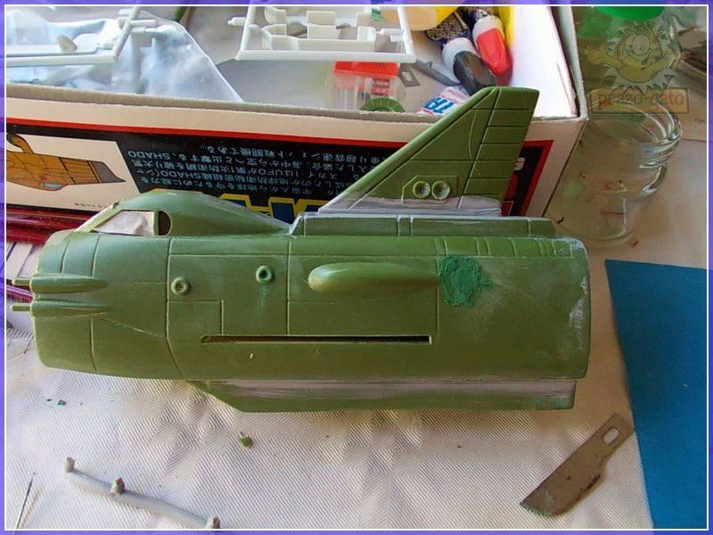 SKY-1 (ufo s.h.a.d.o.), terminado 15-11-12 38SKY-1ufopeazo-gato