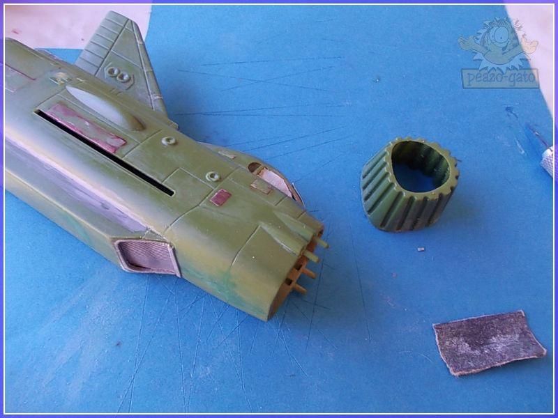 SKY-1 (ufo s.h.a.d.o.), terminado 15-11-12 45SKY-1ufopeazo-gato
