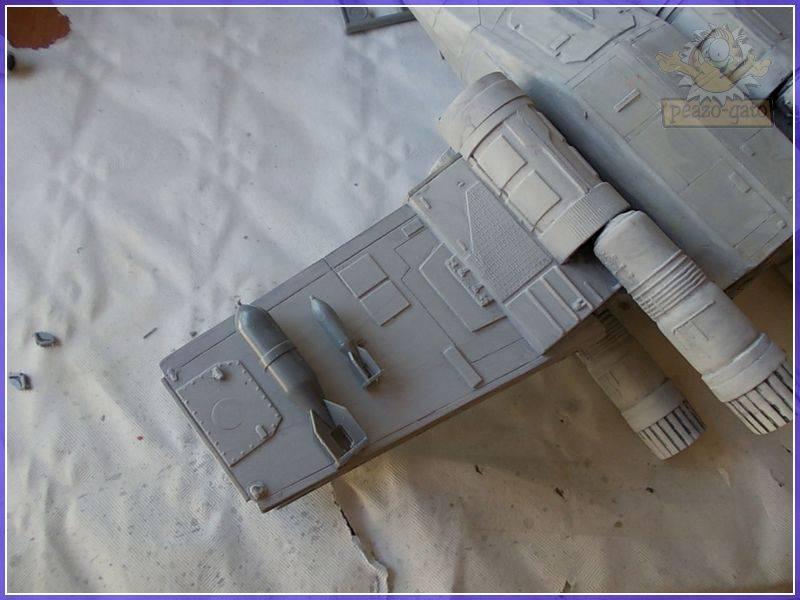 X-Wing del 4º Reich 4X-WING4reichpeazo-gato