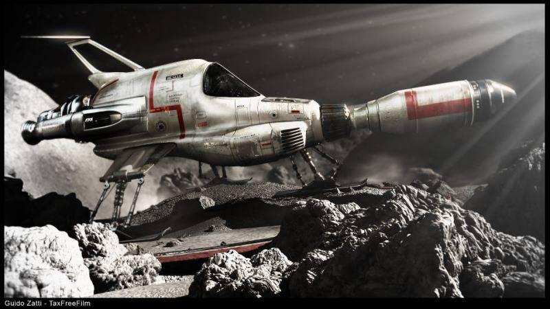 SKY-1 (ufo s.h.a.d.o.), terminado 15-11-12 540616_252679554840640_1850342112_n