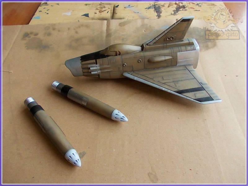 SKY-1 (ufo s.h.a.d.o.), terminado 15-11-12 78SKY-1ufopeazo-gato