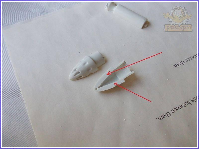 SKY-1 (ufo s.h.a.d.o.), terminado 15-11-12 7SKY-1ufopeazo-gato