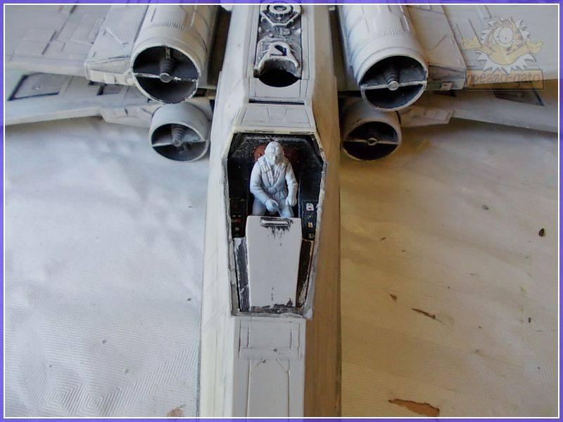 X-Wing del 4º Reich 7X-WING4reichpeazo-gato