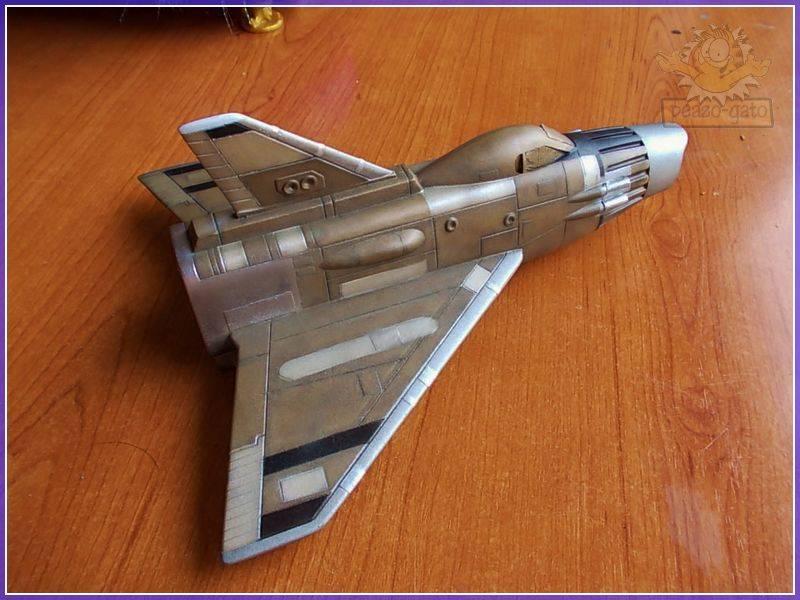 SKY-1 (ufo s.h.a.d.o.), terminado 15-11-12 83SKY-1ufopeazo-gato