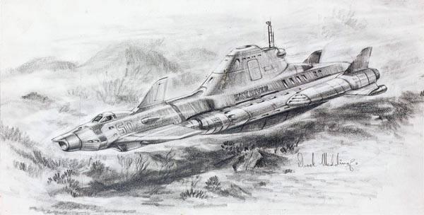 SKY-1 (ufo s.h.a.d.o.), terminado 15-11-12 UFO_08