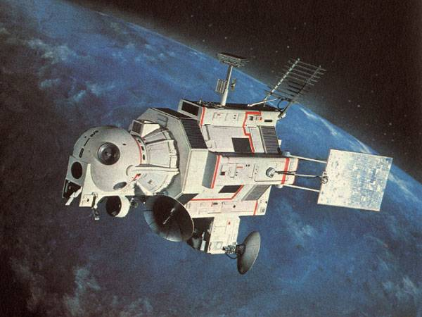 SKY-1 (ufo s.h.a.d.o.), terminado 15-11-12 UFO_24