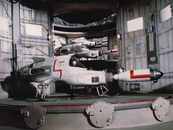 SKY-1 (ufo s.h.a.d.o.), terminado 15-11-12 UFO_25