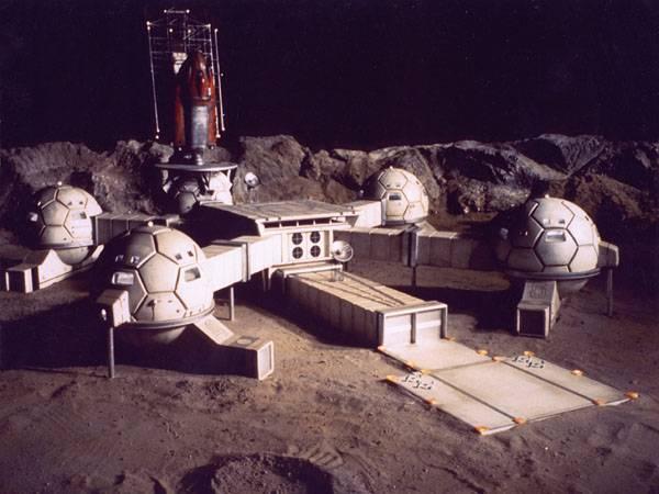 SKY-1 (ufo s.h.a.d.o.), terminado 15-11-12 UFO_26
