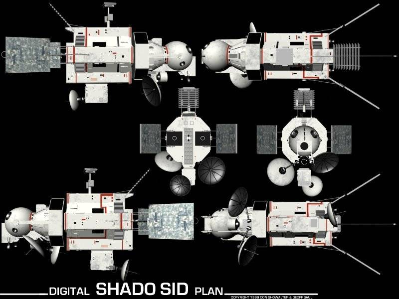 SKY-1 (ufo s.h.a.d.o.), terminado 15-11-12 DonSidPlan