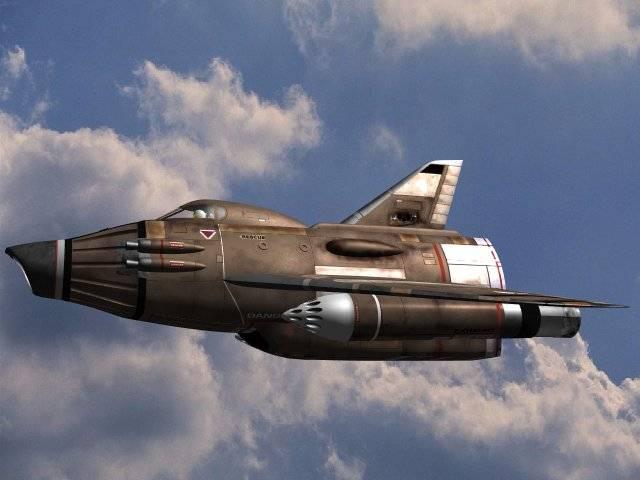 SKY-1 (ufo s.h.a.d.o.), terminado 15-11-12 Ds-sky1-1