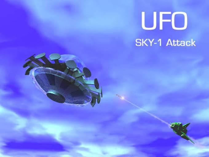 SKY-1 (ufo s.h.a.d.o.), terminado 15-11-12 GordonUfoSky1Attack