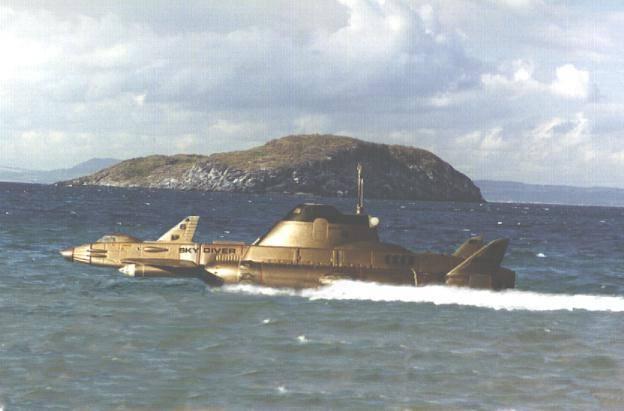 SKY-1 (ufo s.h.a.d.o.), terminado 15-11-12 KeithSkydiver
