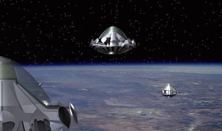 SKY-1 (ufo s.h.a.d.o.), terminado 15-11-12 Shado