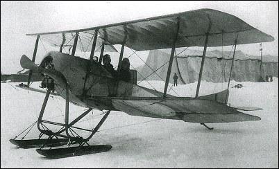 Sikorsky S-XVI , 1916 Sik_s-16_1