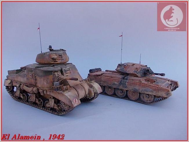 Crusader MK III , 1942 001GrantyCrusader1942peazo-gato_zps9faf060b