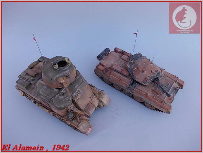Crusader MK III , 1942 002GrantyCrusader1942peazo-gato_zpsaa73b111