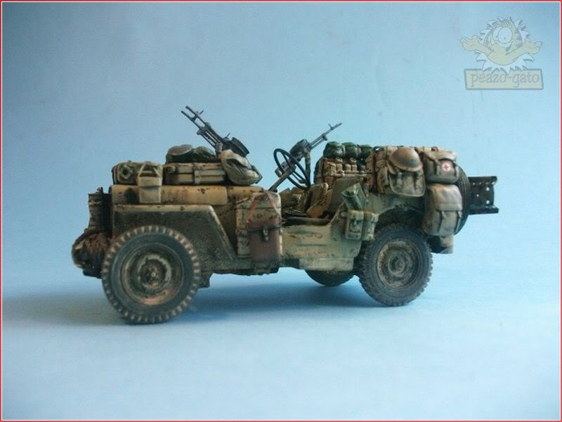 "Jeep SAS ""Light"", (1º de 2º) 1001JEEPSASpeazo-gato"