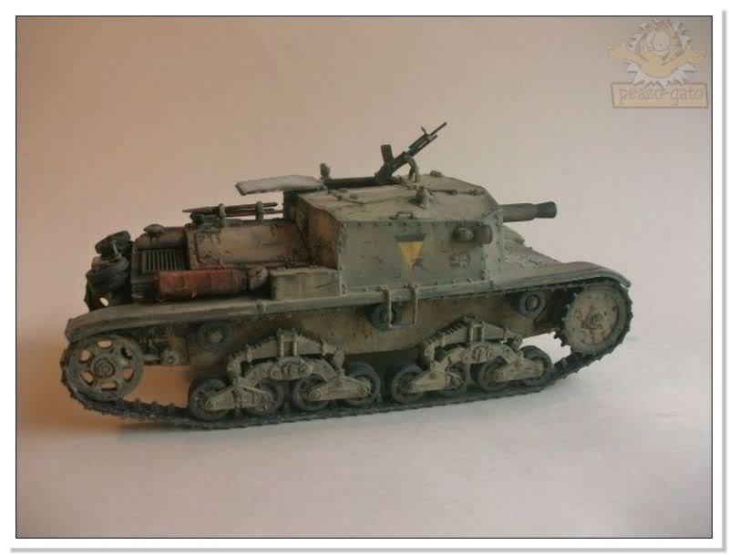 M40 75/18 SEMOVENTE , (El Alamein) 11SEMOVENTEAceroyFuegopeazo-gato