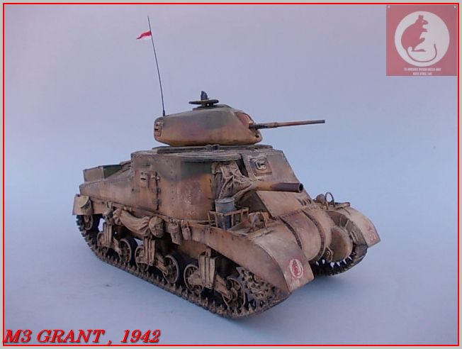 M3 Grant  ,1942 128ordmM3GRANTpeazo-gato_zps92d9b9c6