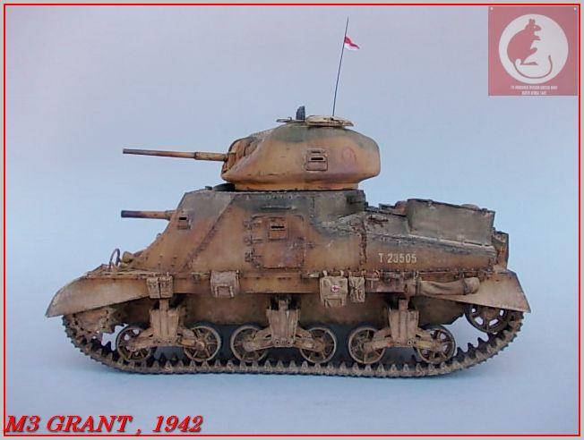 M3 Grant  ,1942 129ordmM3GRANTpeazo-gato_zps915e101c
