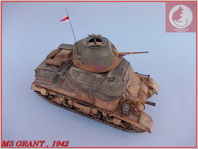 M3 Grant  ,1942 131ordmM3GRANTpeazo-gato_zps3fe52b9a