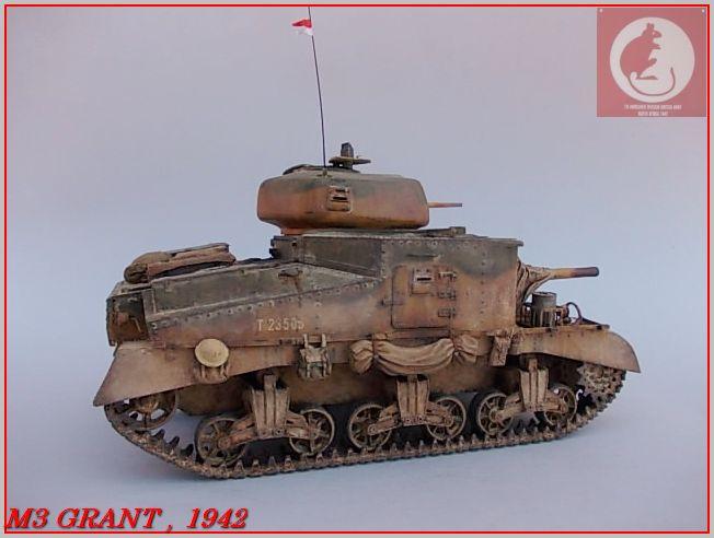 M3 Grant  ,1942 132ordmM3GRANTpeazo-gato_zps13761881