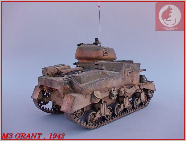 M3 Grant  ,1942 133ordmM3GRANTpeazo-gato_zpsc81f91d4