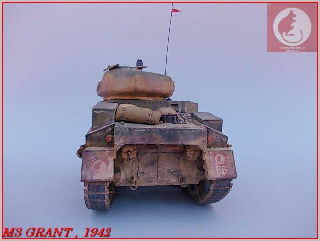 M3 Grant  ,1942 134ordmM3GRANTpeazo-gato_zpscb53186c