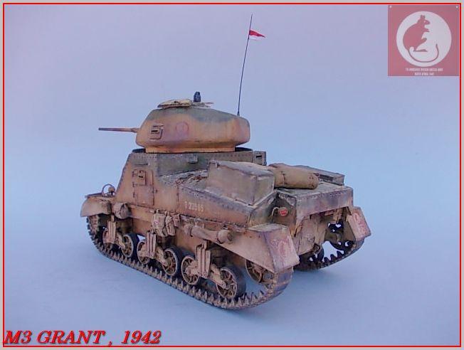 M3 Grant  ,1942 135ordmM3GRANTpeazo-gato_zpsd2c5806f