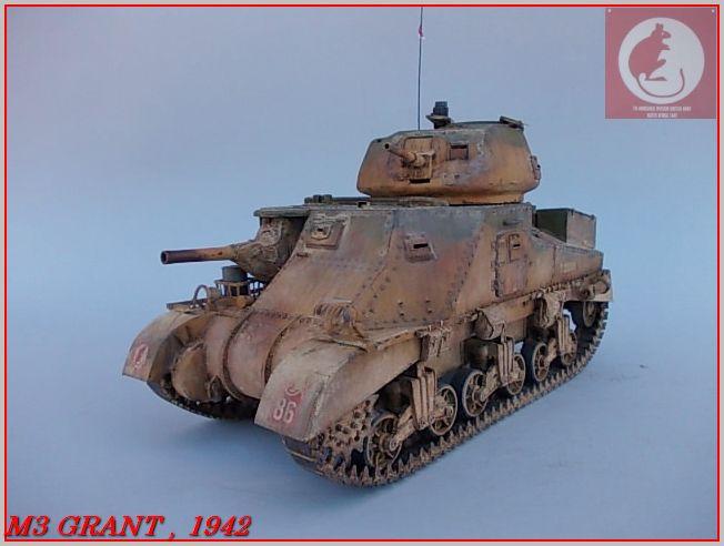 M3 Grant  ,1942 136ordmM3GRANTpeazo-gato_zps04245dbb