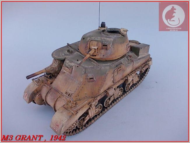 M3 Grant  ,1942 137ordmM3GRANTpeazo-gato_zps96675072