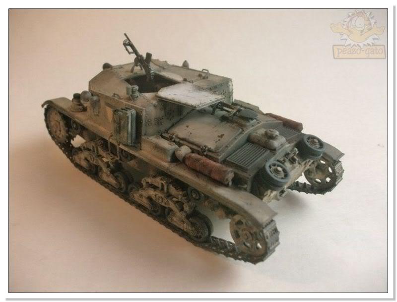 M40 75/18 SEMOVENTE , (El Alamein) 13SEMOVENTEAceroyFuegopeazo-gato