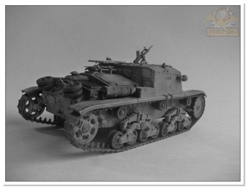 M40 75/18 SEMOVENTE , (El Alamein) 15SEMOVENTEAceroyFuegopeazo-gato