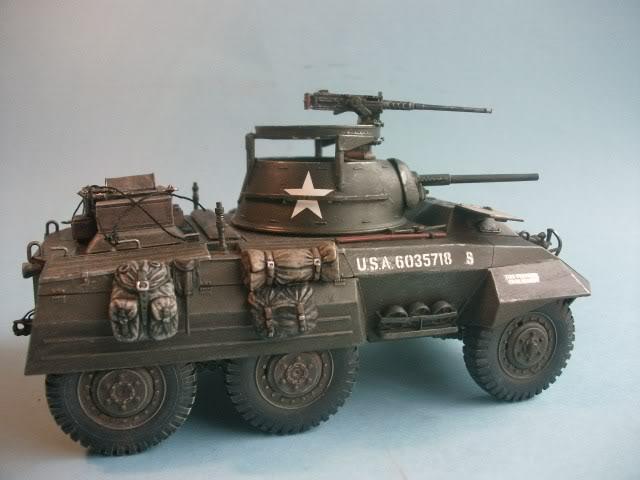 M-8 Greyhound 1M-8Peazo-gatoAceroyFuego