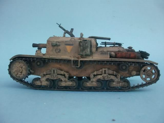 M40 75/18 SEMOVENTE , (El Alamein) 1SEMOVENTEAceroyFuegopeazo-gato