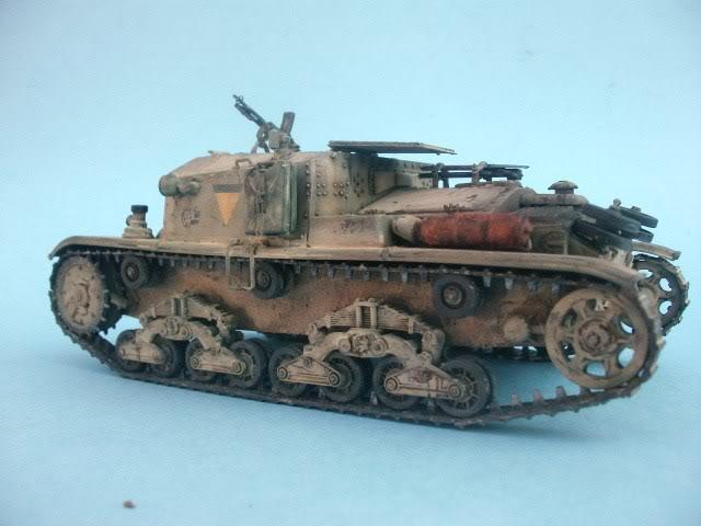 M40 75/18 SEMOVENTE , (El Alamein) 4SEMOVENTEAceroyFuegopeazo-gato