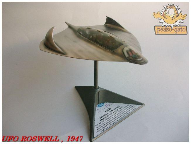 Roswell , Julio 1947  (terminado 21-03-13) 55ordmROSWELLpeazo-gato_zps9d0e5513
