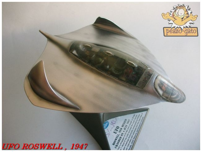 Roswell , Julio 1947  (terminado 21-03-13) 58ordmROSWELLpeazo-gato_zps2d1b7862