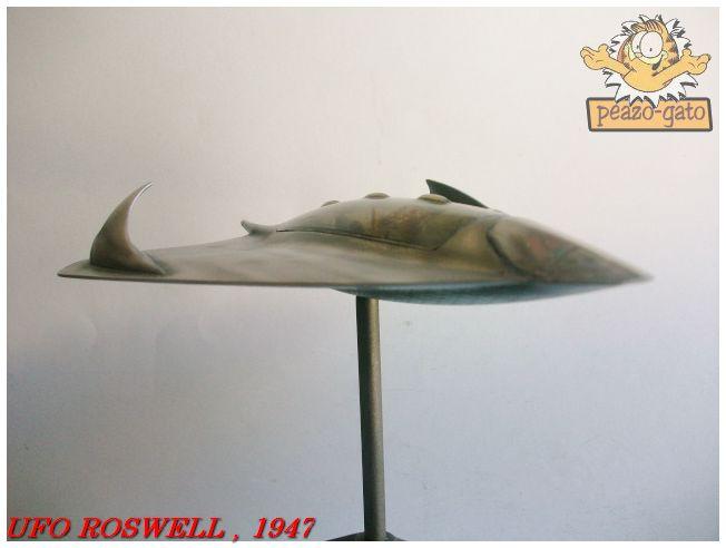 Roswell , Julio 1947  (terminado 21-03-13) 59ordmROSWELLpeazo-gato_zpsbd1a9d1e