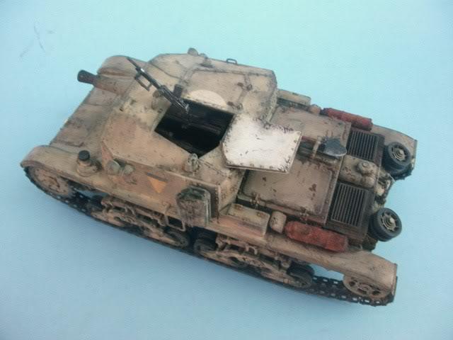 M40 75/18 SEMOVENTE , (El Alamein) 5SEMOVENTEAceroyFuegopeazo-gato